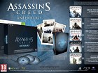 Imagen Assassin's Creed Anthology