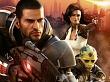 BioWare insiste en que el nuevo Mass Effect tendr� un argumento distinto al de la trilog�a original