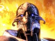 El nuevo Mass Effect se encuentra a mitad de su desarrollo