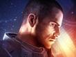 Bioware quiere conocer tus gustos para Mass Effect 4