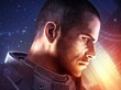 Por fin podemos ver en movimiento los primeros prototipos del Mako y de uniformes del nuevo Mass Effect