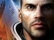 El nuevo Mass Effect no llevar� el cuatro en su nombre