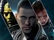 BioWare ofrecer� ma�ana una nueva charla sobre el universo Mass Effect