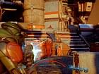 Pantalla Mass Effect: Andromeda