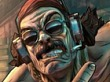 Mr. Torgue&#39;s Campaign of Carnage es el nuevo DLC para Borderlands 2
