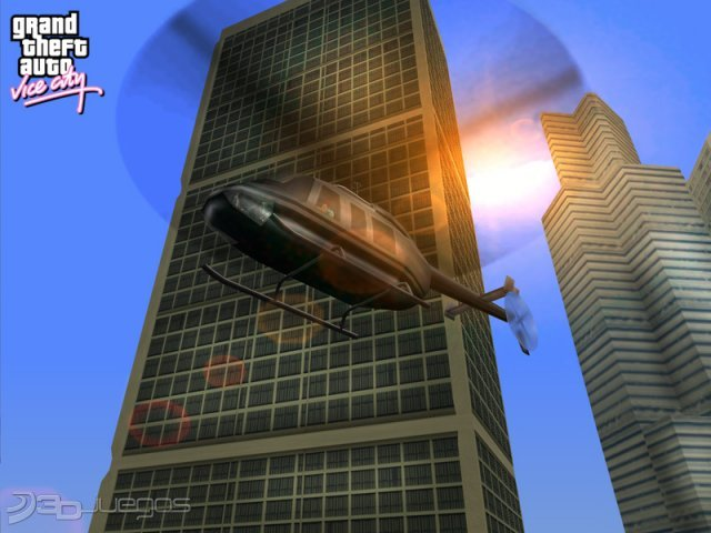 grand_theft_auto_vice_city-2143779.jpg