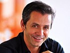 Call of Duty: Ghosts Entrevista a Eric Hirshberg