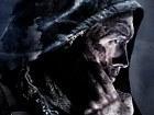 Call of Duty: Ghosts Dentro de la Saga: