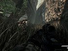 Imagen Call of Duty: Ghosts (Xbox 360)