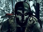 Call of Duty: Ghosts - Multiplayer Reveal Trailer