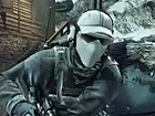 Call of Duty: Ghosts - Pelotones