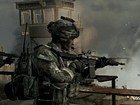 Call of Duty: Ghosts - Gameplay: Como en Normand�a