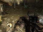 Call of Duty: Ghosts - Gameplay: Francotirador Remoto