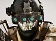 Elementos de Personalización (DLC) (Call of Duty: Ghosts)