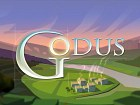Godus