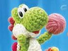 Yoshi�s Woolly World, Impresiones jugables