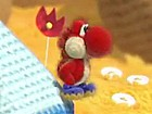 Yoshi�s Woolly World - Demo E3
