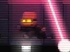 Stealth Inc: A Clone in the Dark - Trailer