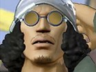 One Piece: Pirate Warriors 2 - Trailer oficial 4 (Japón)