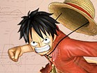 V�deo One Piece: Pirate Warriors 2, V�deo An�lisis 3DJuegos
