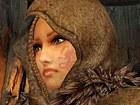 Dark Souls II Impresiones jugables