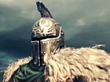 "Namco define la campa�a de marketing de Dark Souls 2 como la de un ""Triple-A masivo"""