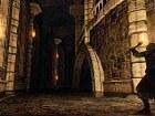 Imagen Dark Souls II
