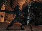 Imagen PC Dark Souls II