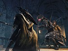 V�deo Dark Souls II: Templario Gameplay