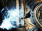 V�deo Dark Souls II: Mago Gameplay
