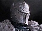 Dark Souls II - Collector's Edition Reveal