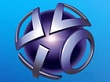 Novedades en la Store de PlayStation Network -23 de abril-