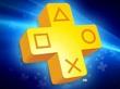Fortalecer el servicio PlayStation Plus en el futuro entre los planes de Sony