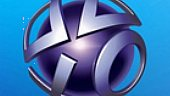 Novedades en la Store de PlayStation Network -21 de enero-