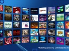 PlayStation Network - PlayStation Plus - Octubre 2014