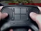 Steam - Steam Controller Demonstration 001