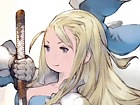 Bravely Second: End Layer - Tercer Tr�iler (JP)