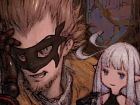 Bravely Second: End Layer - Sistema de Combate y Personalizaci�n (JP)