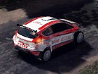 WRC Powerslide, Impresiones jugables exclusivas
