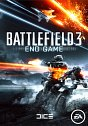 Battlefield 3: End Game PS3