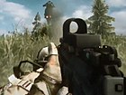 Battlefield 3: End Game - Trailer de Lanzamiento