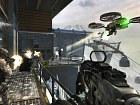 Black Ops 2 - Revolution - Imagen