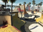 Imagen PC Black Ops 2 - Revolution