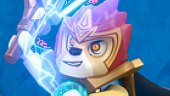 LEGO Legends of Chima: Laval - Trailer Oficial