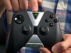 NVIDIA Shield - SHIELD Tablet: The Unboxing Experience