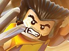LEGO Marvel Super Heroes: Universo en peligro