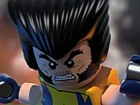 LEGO Marvel Super Heroes - Triler Cinemtico