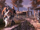 Imagen PC Assassins Creed 3 - Dura Batalla