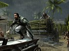 Imagen Assassins Creed 3 - Dura Batalla