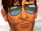 V�deo Los Sims 3: Aventuras en la Isla, Tr�iler de Lanzamiento